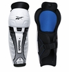 Reebok XTK Sr. Shin Guards