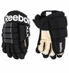 Reebok XTK Yth. Hockey Gloves