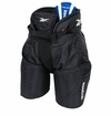 Reebok XTK Yth. Ice Hockey Pants