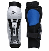 Reebok XTK Yth. Shin Guards