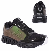 Reebok ZigLite Men's Training Shoes - Chameleon/Black/White