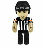 Referee 4GB USB Jump Drive