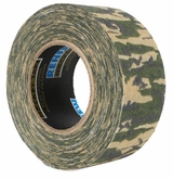 Renfrew 30mm Themed Cloth Hockey Tape - 12 Meter
