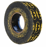 Renfrew Batman Cloth Hockey Tape