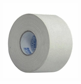 Renfrew Bleached Trainer Hockey Tape