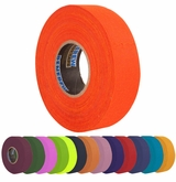 Renfrew Colored Cloth Hockey Tapes