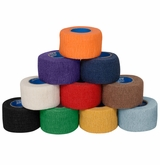Renfrew Colored Grip Hockey Tape