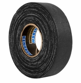 Renfrew Friction Hockey Tape - 3/4 in.