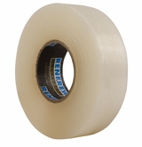 Renfrew Polyflex� Clear Shinpad Hockey Tape