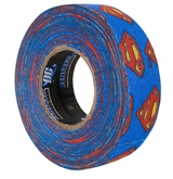 Renfrew Superman Cloth Hockey Tape