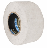 Renfrew White Cloth Hockey Tape - 1.5 in.