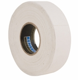 Renfrew White Cloth Hockey Tape