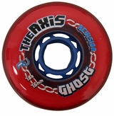 Revision Axis Ghost Multi-Surface Hockey Wheel '09 Model