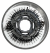 Revision Axis Multi Surface 78A Inline Hockey Wheel - Clear