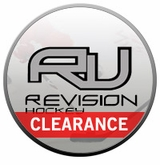 Revision Clearance Apparel