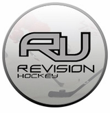 Revision Inline Hockey Wheels - 608 Core
