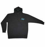 Revision Since Sr. Pullover Hoody