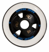Revision Variant Nuclear C-Note Bronze 76A Roller Hockey Wheel -100mm