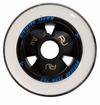 Revision Variant Nuclear C-Note Gold 74A Roller Hockey Wheel -100mm