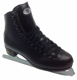 Riedell 110 Men's Figure Skates