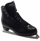 Riedell Emerald 119 Men's Figure Skates