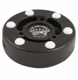 Rink Rat Speed Puck