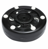 Rinkside Rocket Roller Hockey Puck