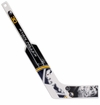 Ryan Miller Plastic Mini Goalie Stick