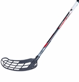 Salming Canada Matrix Floorball Stick