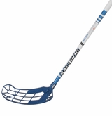 Salming Matrix 32 Floorball Stick