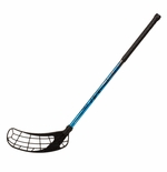 Salming Mini Floorball Stick