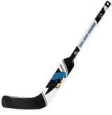 San Jose Sharks Composite Mini Goalie Stick