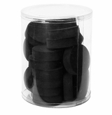 Sher-Wood 24 Foam Pucks Container