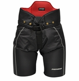 Sher-Wood 5030 Jr. Hockey Pants