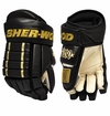 Sher-Wood 5030 Sr. Hockey Gloves