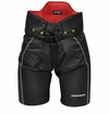 Sher-Wood 5030 Sr. Hockey Pants