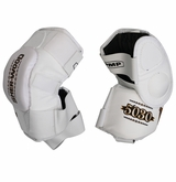 Sher-Wood 5030 Vintage Jr. Elbow Pads