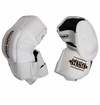 Sher-Wood Vintage 5030 Jr. Elbow Pads