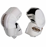 Sher-Wood 5030 Vintage Yth. Elbow Pads