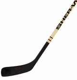Sher-Wood 5030CC Sr. Composite Hockey Stick