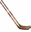 Sher-Wood 5030SC Jr. Hockey Stick - 2 Pack