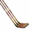Sher-Wood 5030SC Jr. Hockey Stick - 3 Pack