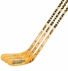 Sher-Wood 5030SC Sr. Hockey Stick - 3 Pack