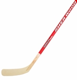 Sher-Wood 5100 ABS Jr. Hockey Stick