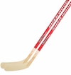 Sher-Wood 5100 ABS Jr. Hockey Stick - 2 Pack