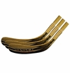 Sher-Wood 950 Standard Sr. Replacement Blade - 3 Pack