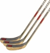 Sher-Wood 9950 RG Sr. Hockey Stick - 3 Pack
