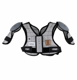 Sher-Wood 9950 Sr. Shoulder Pads