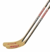 Sher-Wood 9950RG Sr. Hockey Stick - 2 Pack