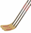 Sher-Wood 9950RG Sr. Hockey Stick - 3 Pack